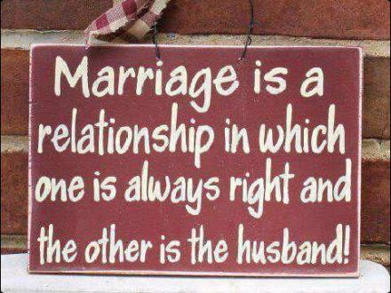 Funny Wedding Jokes | Funny LOL Picture